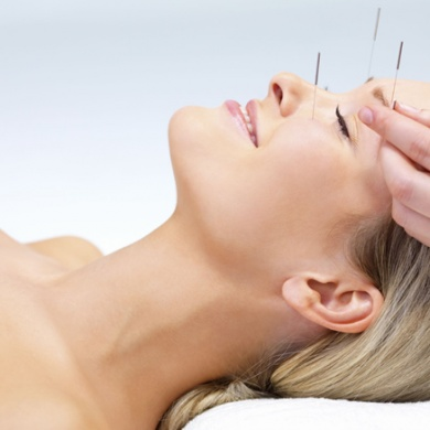 soins_acupuncture