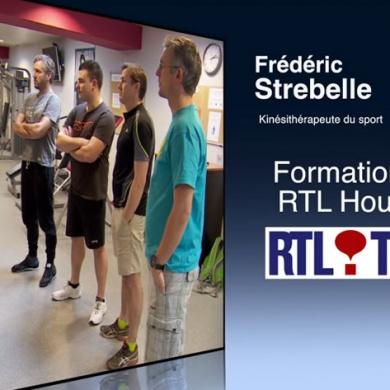 video_rtl_house